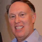 Charles Lefkowitz President