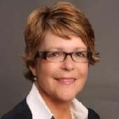 Martha Stansbury Treasurer