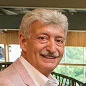 Michael Ardolino Assistant Secretary